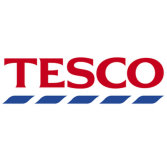 Tesco of UK