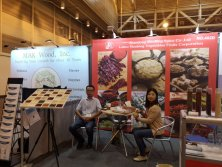 IFT Food Show
