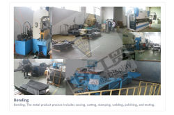 Metal Production-3