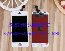 lcd for IPhone 5S