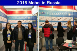 2016 Mebel in Russia