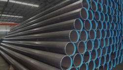 How to recognize the quality of steel pipe?