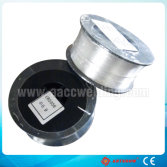 Best quality aluminium wire with verygood prices
