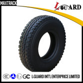 Truck Tire for Sale