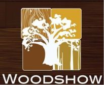 Wood International Fair