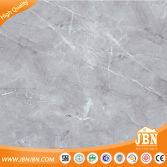 Hot Sale Modern Glazed Porcelain Rustic Floor Tile (JB6059D)