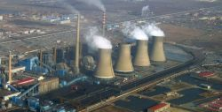 thermal power plant-2