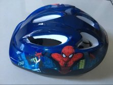 Adult/Kids Helmet