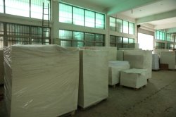 Good quality Material - Jialan package