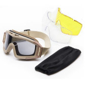 Hot Sales Military Goggles
