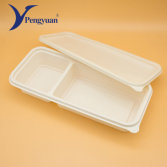 Corn Starch Container