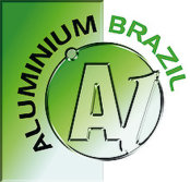 Haomei Aluminium Will Take Part in Aluminium Brazil 2012