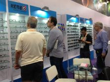 Hongkong Optical Fair 2013