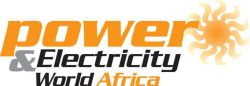 2014 AFRICA POWER,11-12 MARCH-2014,JOHANNESBURG
