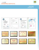 all kind of certification