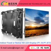 Indoor LED HD Display Scrern
