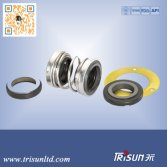 Trisun Mechanical Seal 560d Nok Eagle ED560 and Ekk ED560