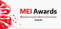 "Agricultural Drone of China Coal Group Won Qualification for ""Mei Awards"""