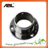 Stainless Steel Flange Sales Promotion