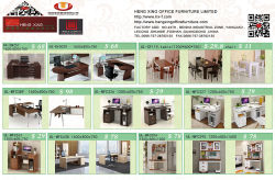 Modern office furniture sell at cheaper price