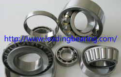 High performance roller bearing with low price