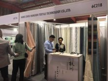 CHINA (SOUTH AFRICA) TRADE FAIR 2019