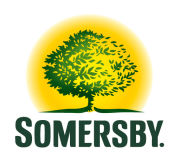 Somersby Trucker HatsT For Gift Promotional