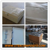 SMC Sheet Sheet Molding Compound for Water Meter Box