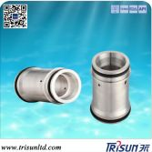 Mechanical seal, Fristam pump seal, US seal