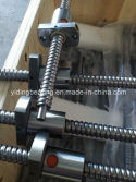 High quality ball screw for CNC machine