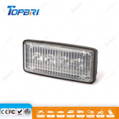 24V 5.5inch 20W LED Flood Work Light for Agricultural Machine