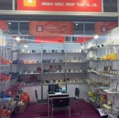 126 Canton Fair Oct 2019