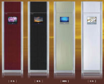 For Air Conditioning Automatic Humidification