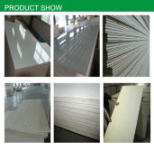Hpl Plywood with Best Quality