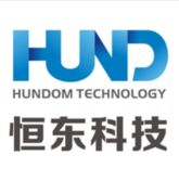What is the Hundom Machinery Equipment Tenology Co.,LTD.