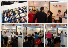 114th Autumn Canton Fair