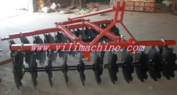Tractor Disc Harrows for Sale