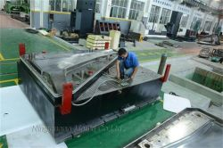 Big BMC mould,GMT mould,SMC mould