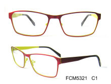 Top new optical frame for europe market