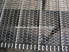 Stainless Steel Balanced Mesh Belt, direct factory′s offer