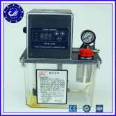 Electric Auto Oil Lubricator Pump