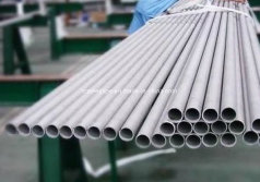 S32750 Super Duplex Stainless Steel Seamless Pipes