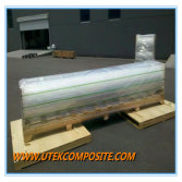 Polyester Film For Roofing