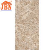 1200X600X4.8mm Wholesale Price Glazed Thin Tile for Floor/ Wall (JH1215)