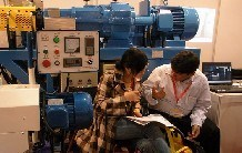 2009chinacoat Exhibition