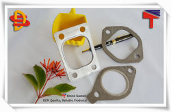 OEM Qulaity for Gasket