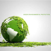 Green Environmental Protection