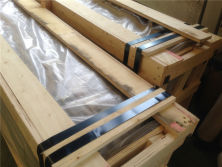 Plywood Crates Packing.(3)