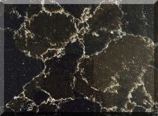 Marble color 6013 quartz stone