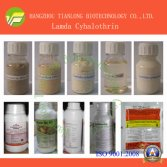 Good quality and Price preferential Pesticide